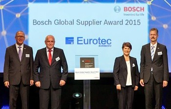 Bosch_Global_Supplier_2015_029