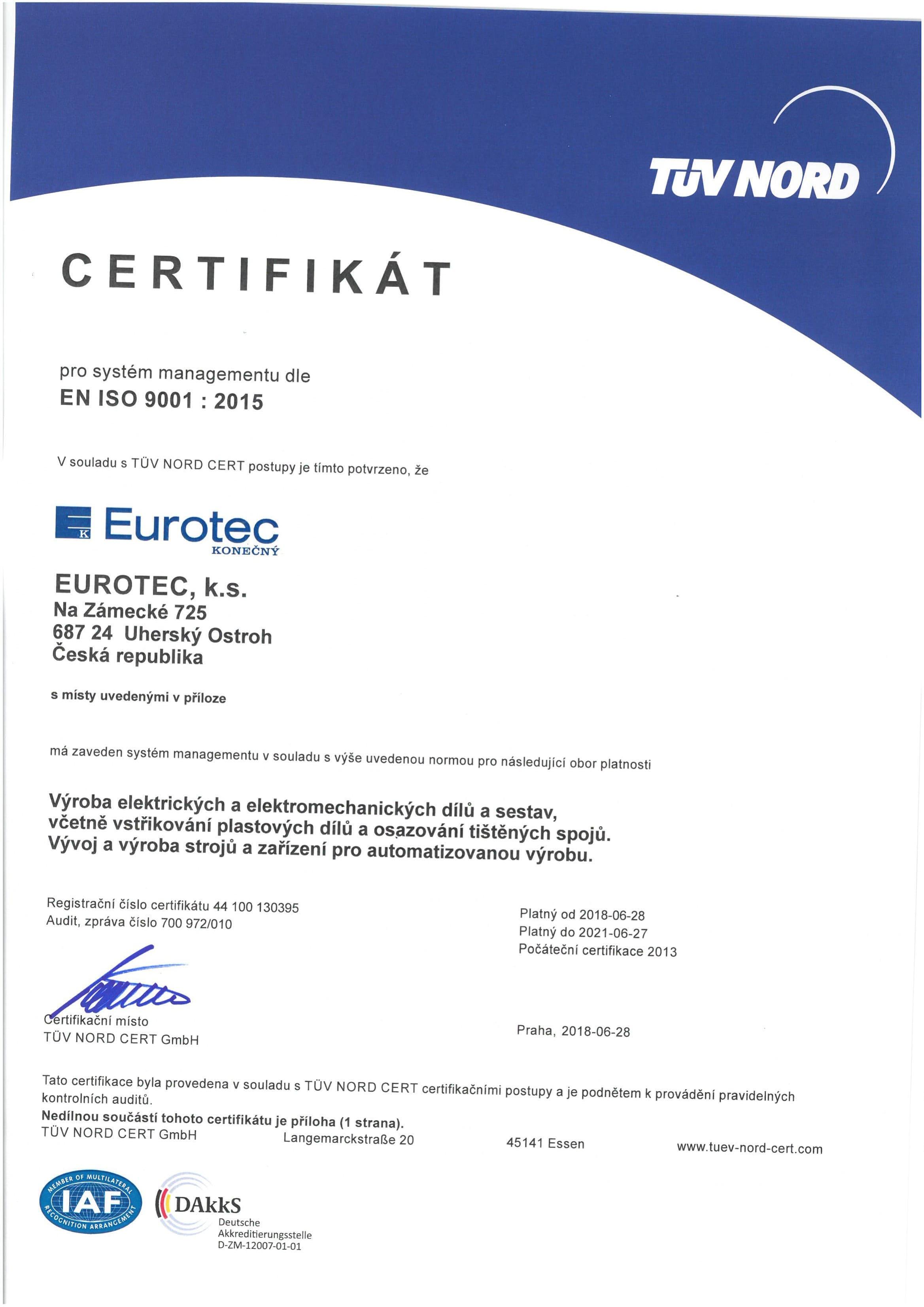 3 Certifikát_EN_ISO_9001-2015_UO_CZ-1-min