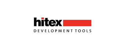 Hitex