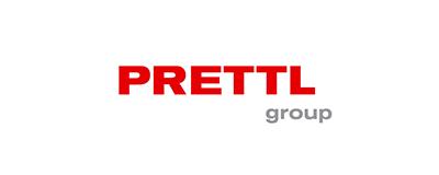 Prettl